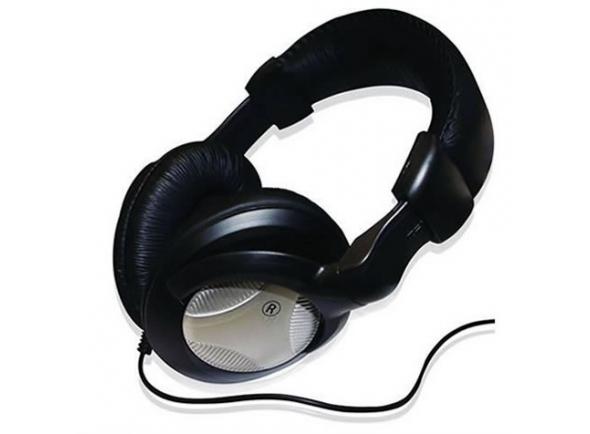 Auscultadores  Smart Acoustic SHD25