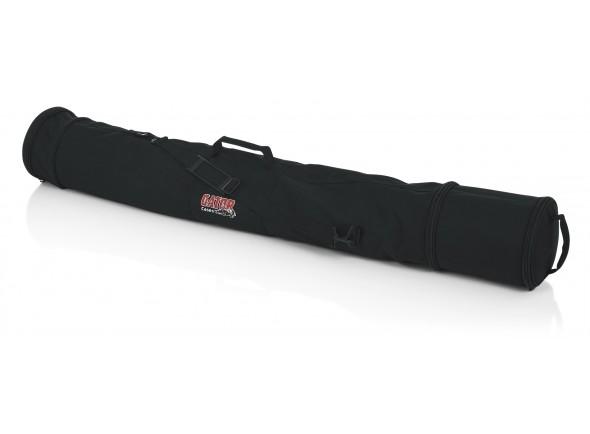 Sacos e Estojos para Microfone Gator GX-33