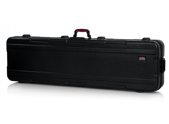 Gator GTSA-KEY88SLXL