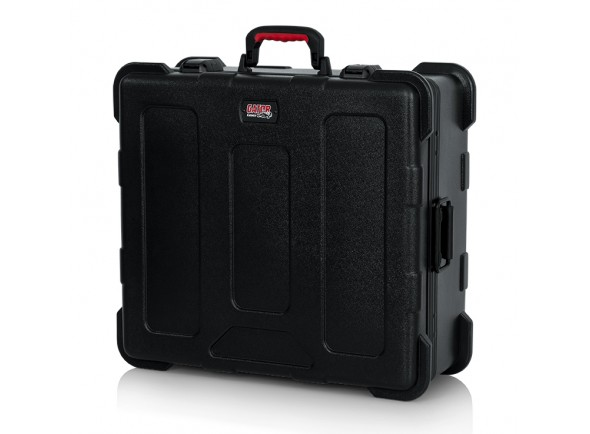 Gator GTSA-MIX12PU Case