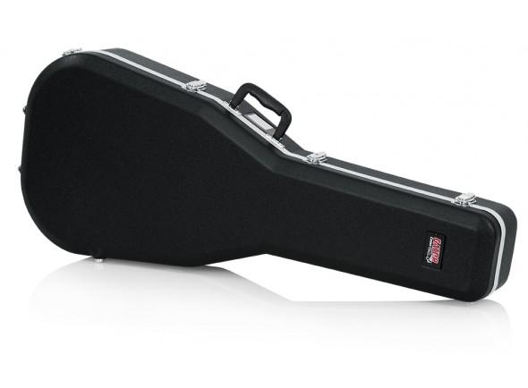 Gator GC-CLASSIC-4PK