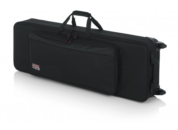 Gator GK-61-SLIM Rigid EPS Foam Lightweight Case