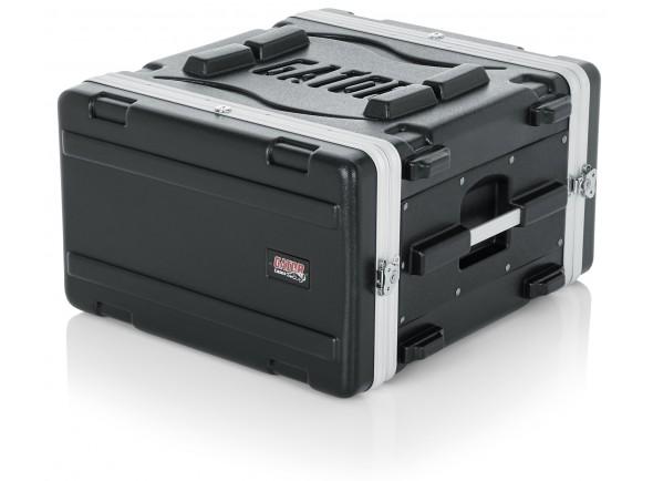 Cases Gator GR-6L