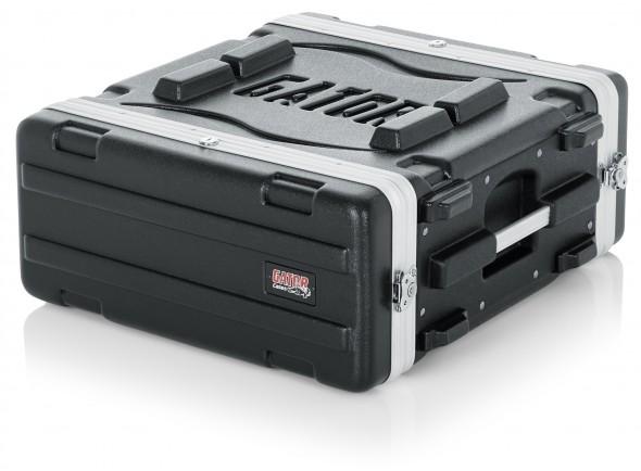Cases Gator GR-4L