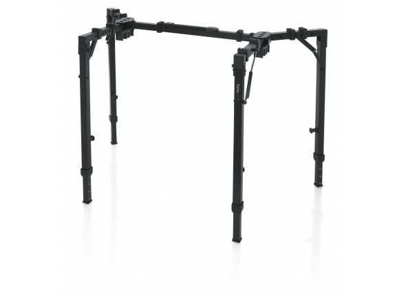 Gator Adjustable T-Stand Folding Workstation GFW-UTL-WS250