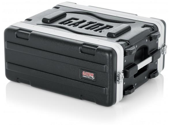 Cases Gator GR-4S