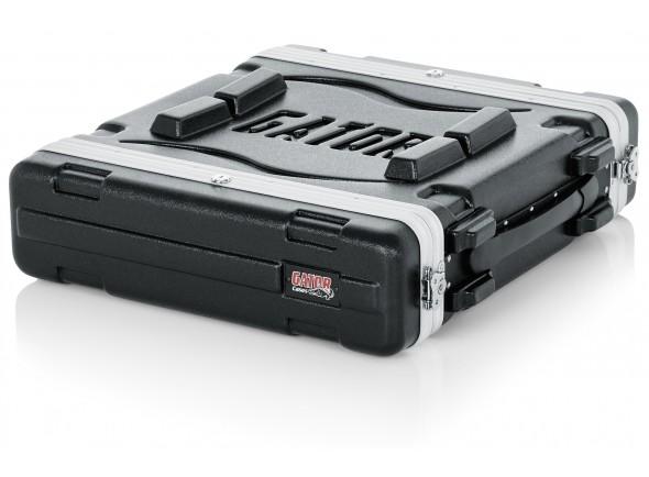 Cases Gator GR-2L