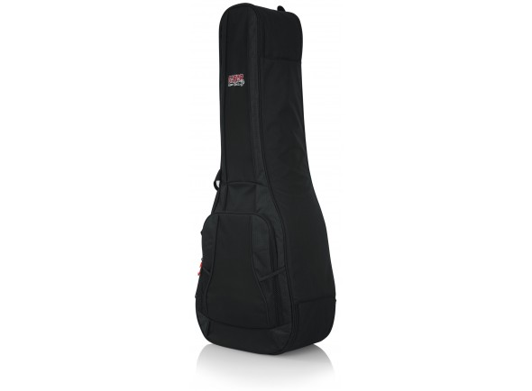 Gator GB-4G-ACOUELECT