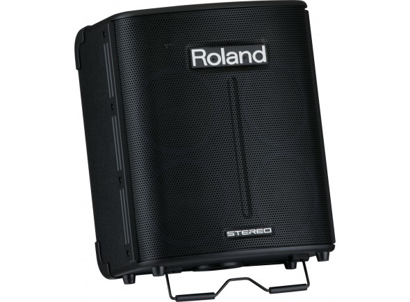 Roland BA-330 Sistema Digital PA Portátil Stereo