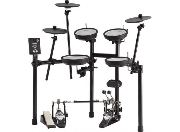 Conjuntos de bateria eletrónica Roland TD-1DMK Kit V-Drums