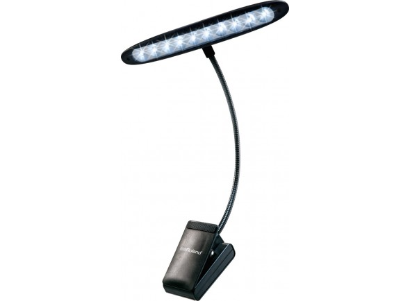 Candeeiros Roland LCL-35C LED Clip Light