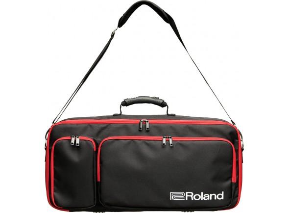Estojos para Teclados Roland CB-JDXi Saco Transporte para JD-Xi