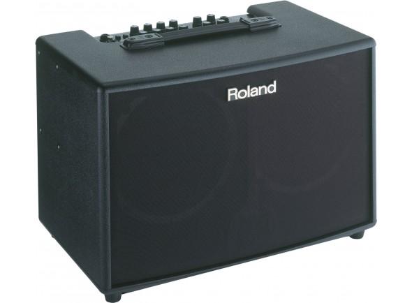 Roland AC-60 Acoustic Chorus