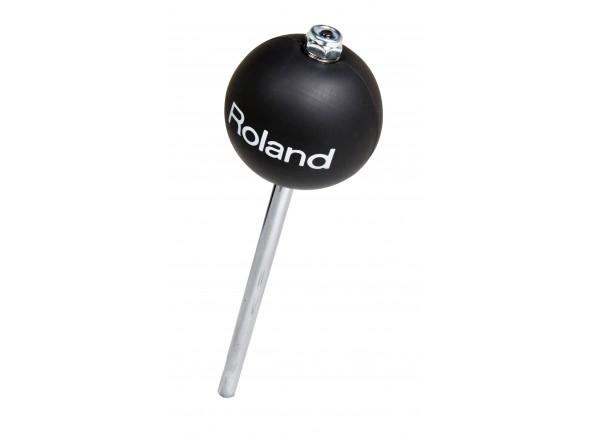 Acessórios para e-drums Roland KDB-200 Batente de Bombo