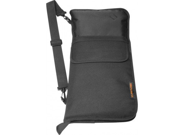Sacos para Baquetas Roland SB-G10 Saco Baquetas Premium