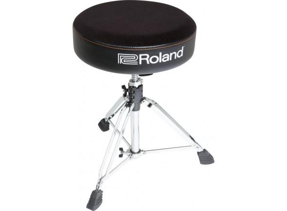 Bancos para Baterias Roland RDT-R