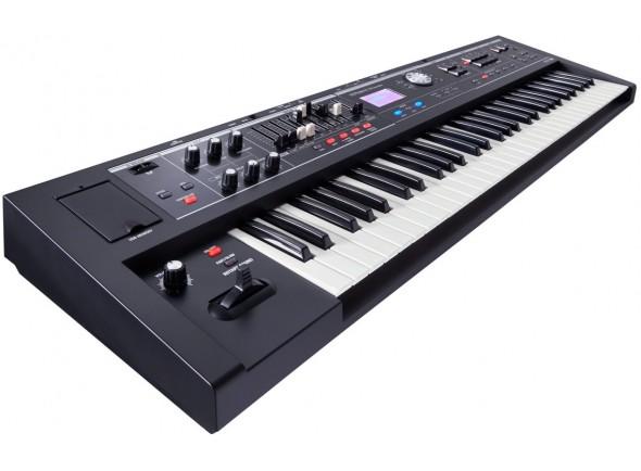 Sintetizadores Roland VR-09B V-COMBO Sintetizador