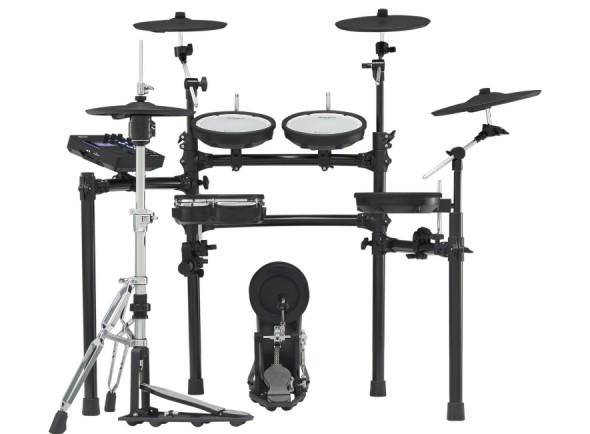Conjuntos de bateria eletrónica Roland TD-27K V-Drums Kit