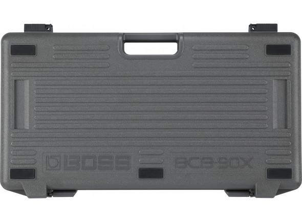 Pedalboards BOSS BCB-90X Pedalboard
