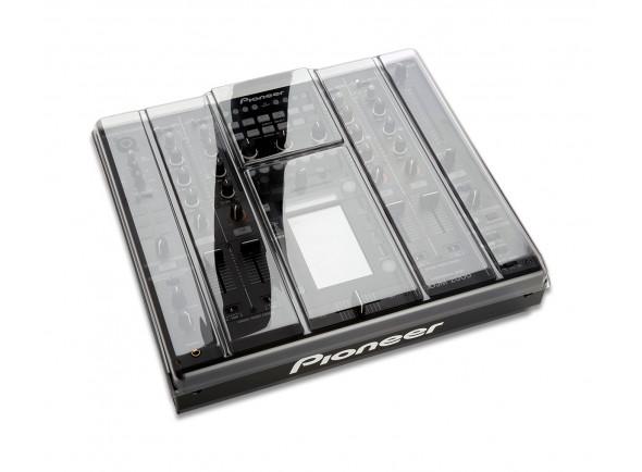 Outros acessórios Decksaver Pioneer DJM-2000