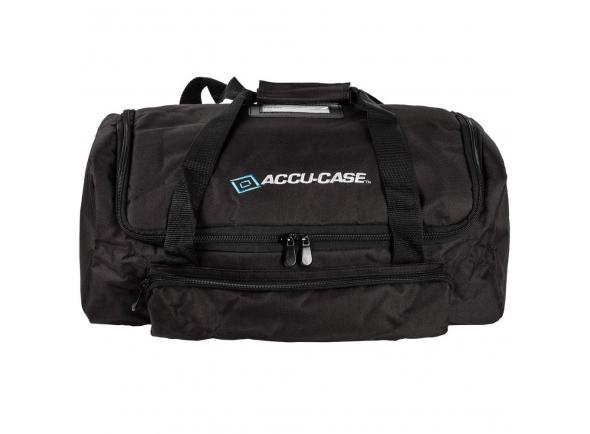 Accu-Cable Case ASC-AC-135 Bag 480 x 250 x 180 mm