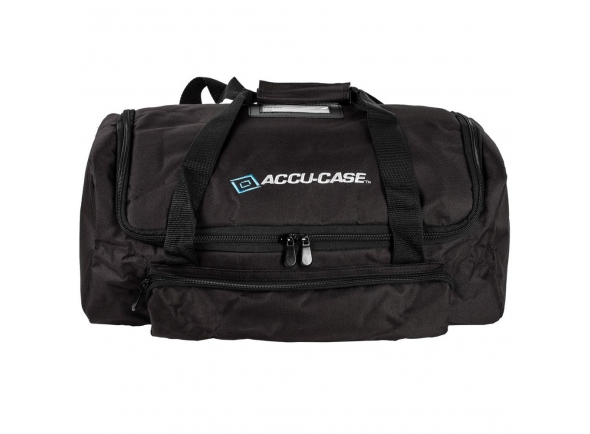 Accu-Cable Case ASC-AC-135 Bag 480 x 250 x 180 mm