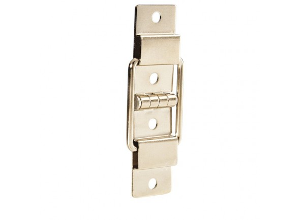 Adam Hall 2527 Stop Hinge medium