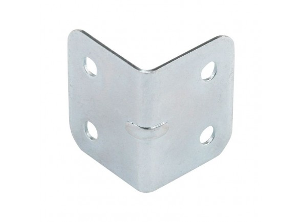Adam Hall 40407 Corner Brace 30x24mm