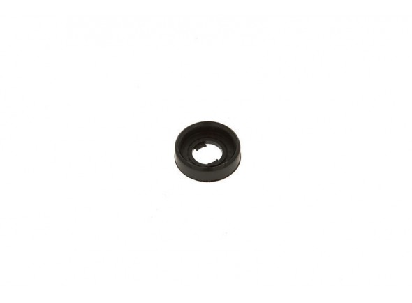 Adam Hall 5620 Plastic Washer (20 unidades)