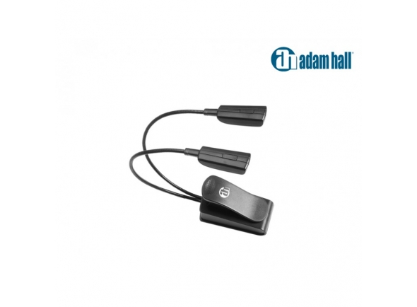 adam-hall-sled-2-pro-led-light_5b2a7faed57cd.jpg