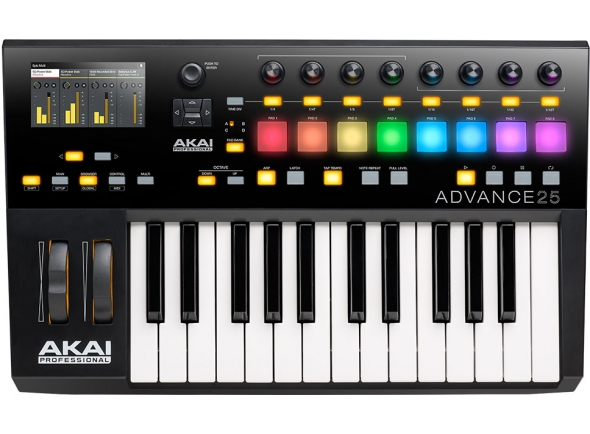 akai-advance-25_5ae3002fb0254.jpg