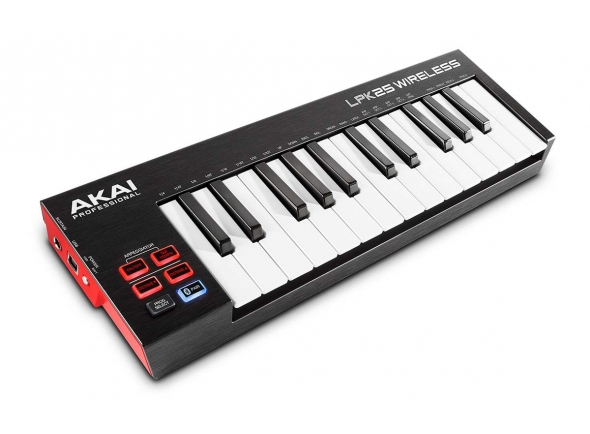 akai-lpk-25-wireless_5db335240b6e3.jpg