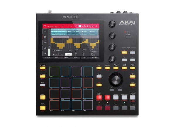akai-mpc-one-standalone-music-production-centre_5e25784439f94.jpg