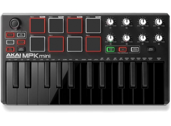 akai-mpk-mini-limited-black_5e29b4a993593.jpg