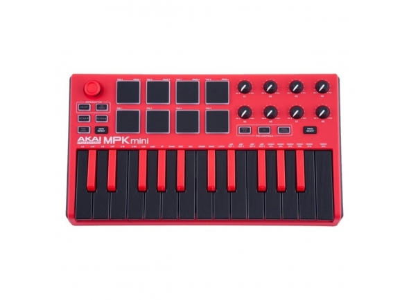 akai-mpk-mini-mk-2-limited-edition-red_5dc45d51b6045.jpg
