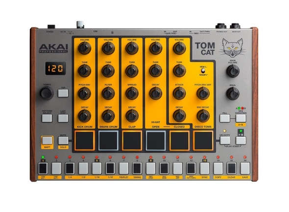 akai-tom-cat_5ae3577bac557.jpg