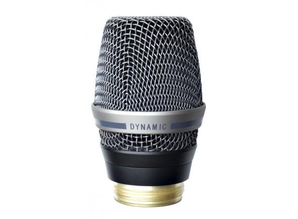 AKG D7 WL-1  Acessório para MicrofoneAKG D7 WL-1 - Cápsula dinâmica para WMS 4000/4500 transmissor de mão - Supercardioid , 70-20,000 Hz