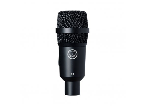 akg-microfone-vocal-perception-p4_5b606c397a863.jpg