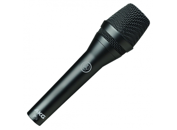 akg-perception-live-p5i_5ae1b8697e453.jpg