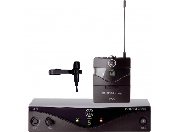 akg-perception-wireless-45-presenter-_5643842348a5b.jpg