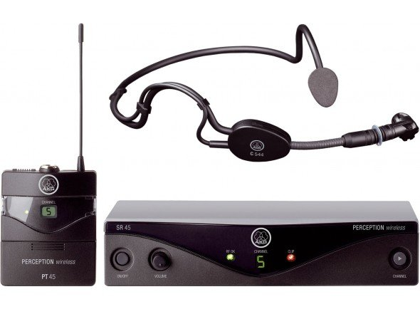 akg-perception-wireless-45-sports_564386082c3c6.jpg