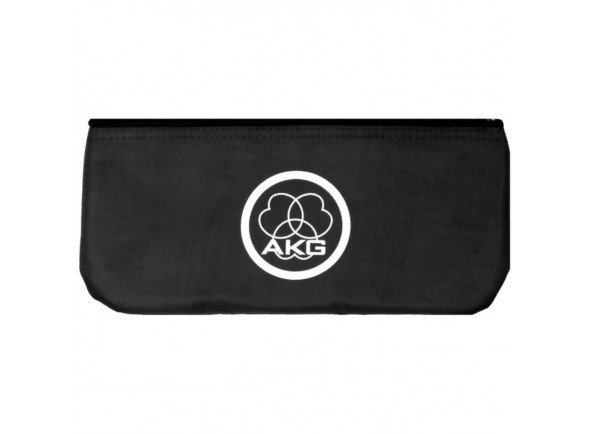 akg-stage-pack-d5_577cd2b43efd6.jpg