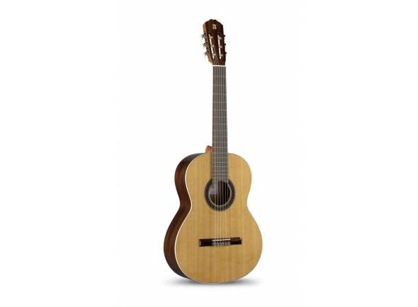 Guitarra Clássica Alhambra 1C 3/4 CADETE