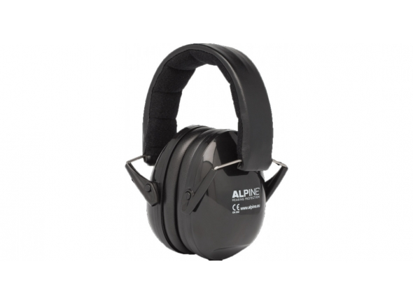 Alpine EARMUFFS