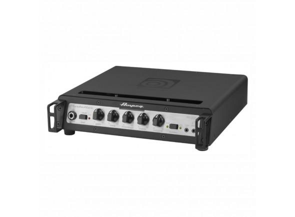 Combos de Baixo a Transístor Ampeg PF-350 Portaflex