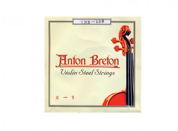 Anton Breton 1/4 VNS-139