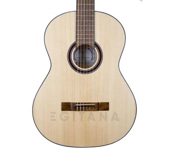 Guitarra Clássica APC 1F