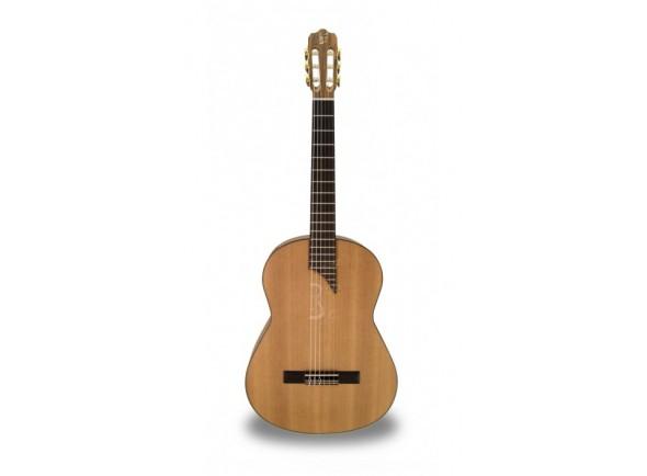 Guitarra Clássica APC 8C MX B-Stock