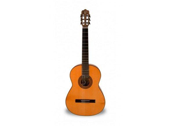 Guitarra Clássica APC 9F