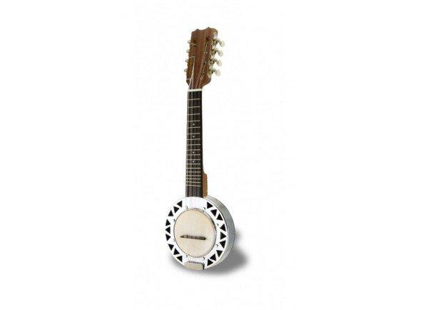 Banjo APC BJTR100 KOA